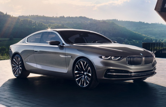 bmw-gran-lusso-coupe-concept