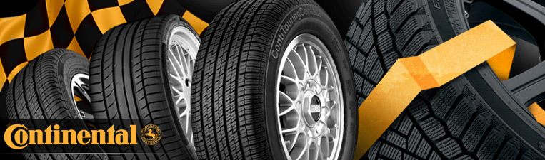 continental-tires-2