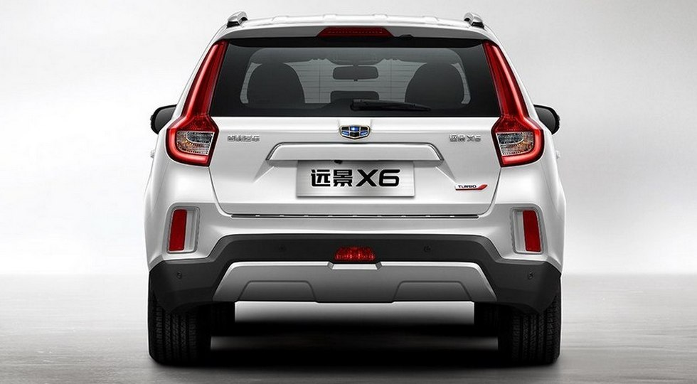geely-emgrand-x7-3