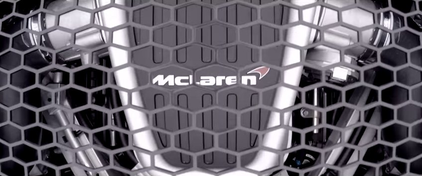 mclaren-sport-series-video-teaser-screen-4