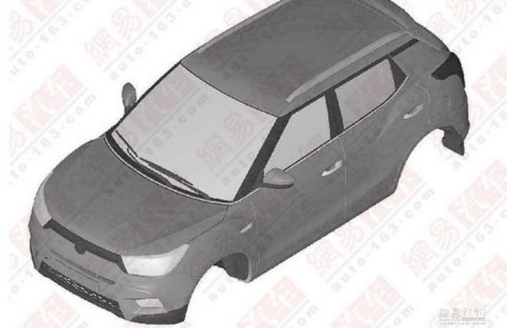 ssangyong-x100-patent-1