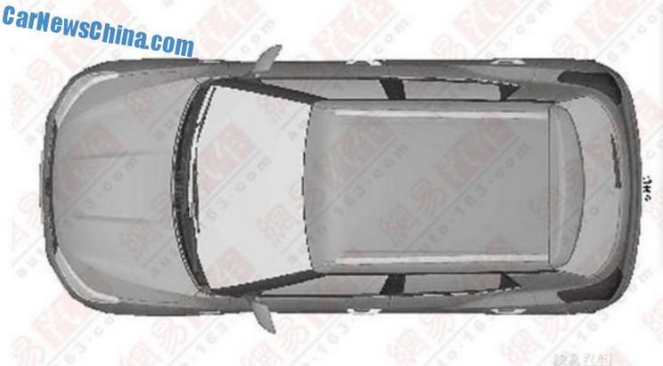ssangyong-x100-patent-4