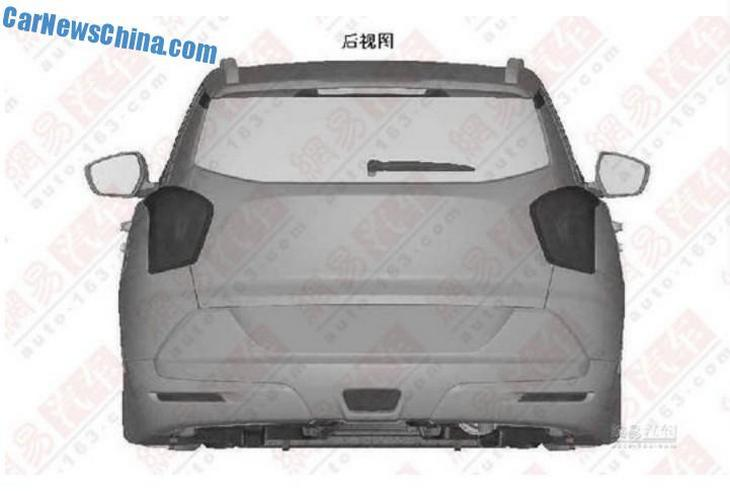 ssangyong-x100-patent-3