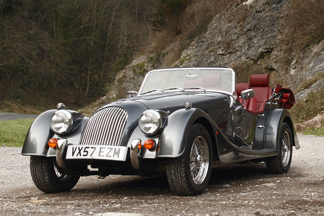 morgan-roadster-four-seater