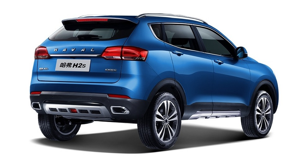haval-h2s-4