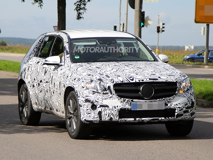 mercedes-benz-glk-2015-spy-photo-1