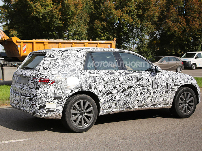 mercedes-benz-glk-2015-spy-photo-2