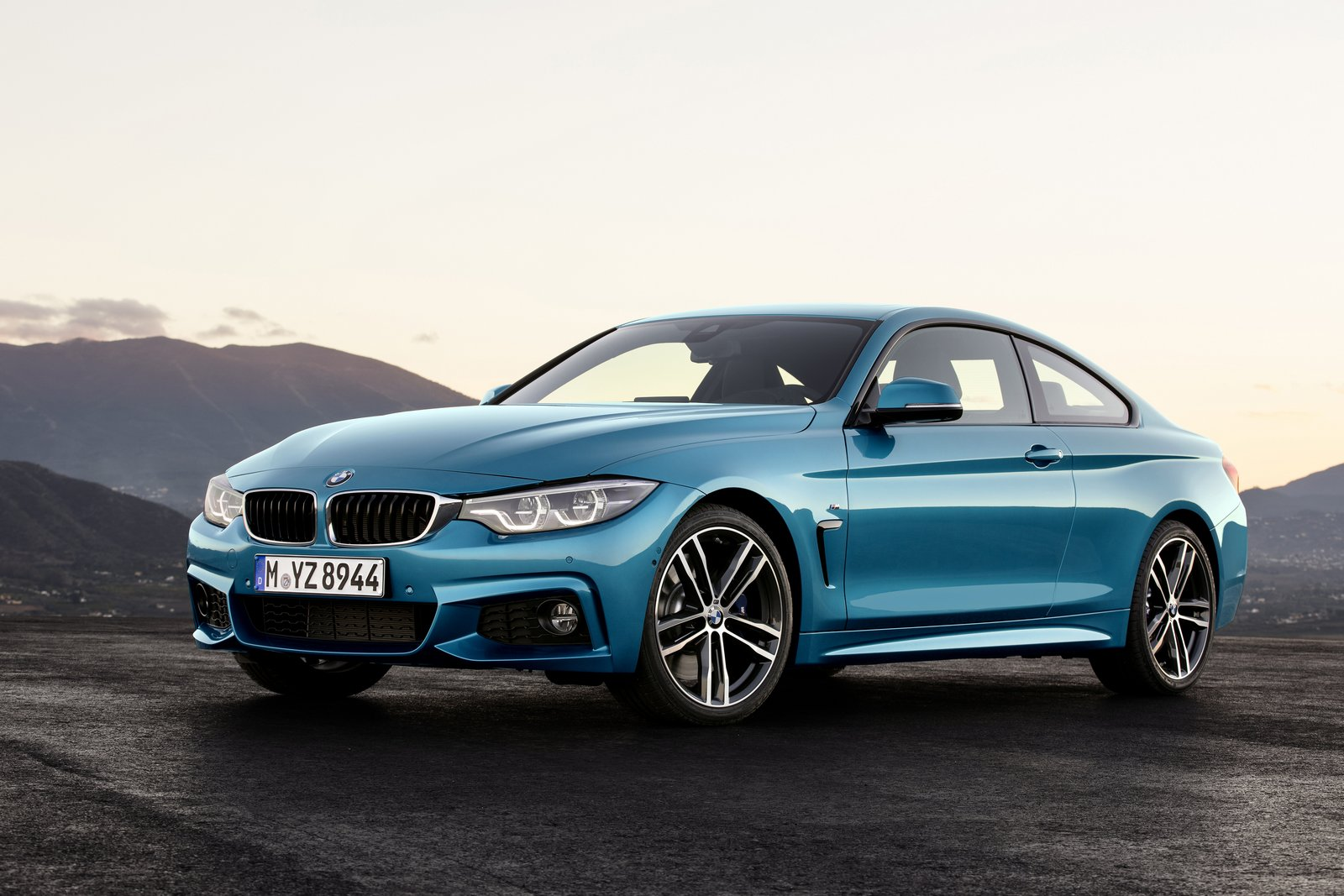 P90245199_highRes_bmw-4-series-m-sport