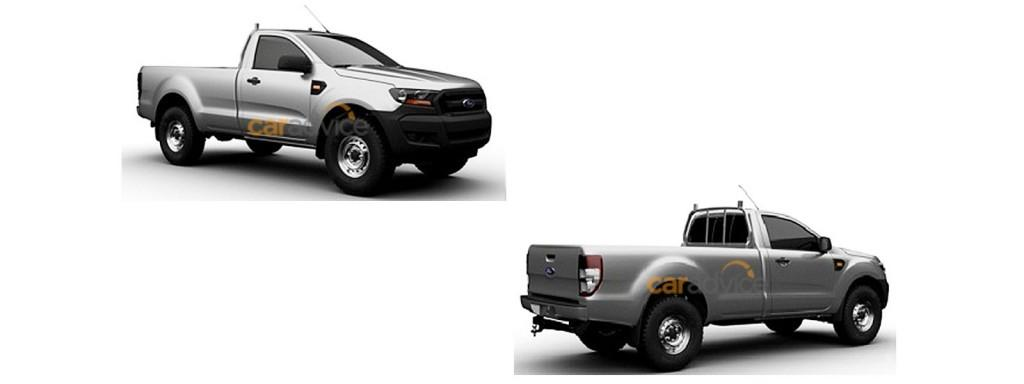 ford-ranger-2015-patented-images-leaks-3