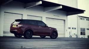 range-rover-sport-coupe-tuning-ajp-design-3