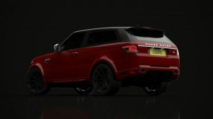 range-rover-sport-coupe-tuning-ajp-design-2