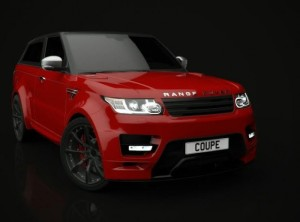 range-rover-sport-coupe-tuning-ajp-design-1