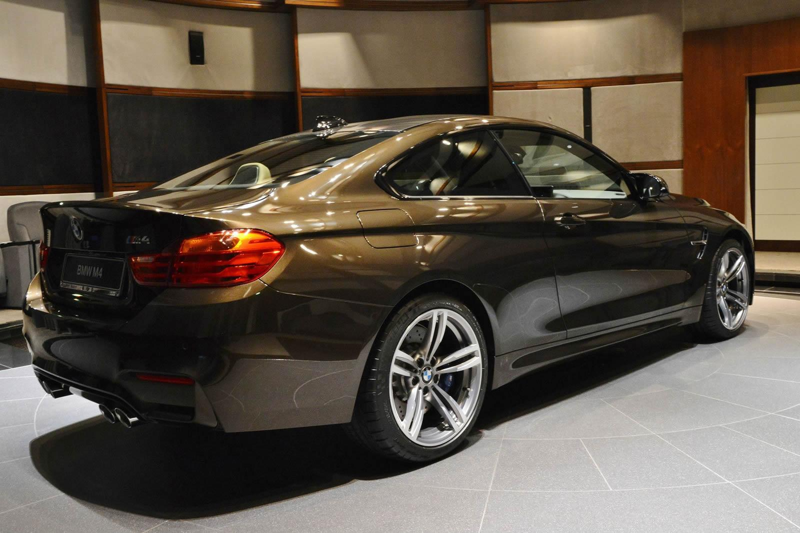 bmw-m4-pyrite-brown-14