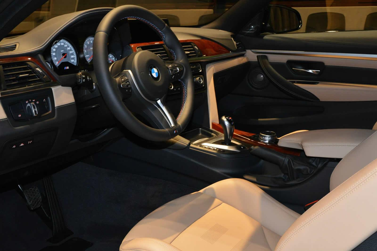 bmw-m4-pyrite-brown-20