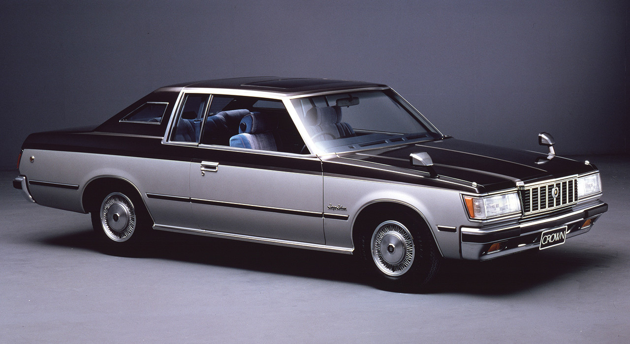 autowp.ru_toyota_crown_coupe_1