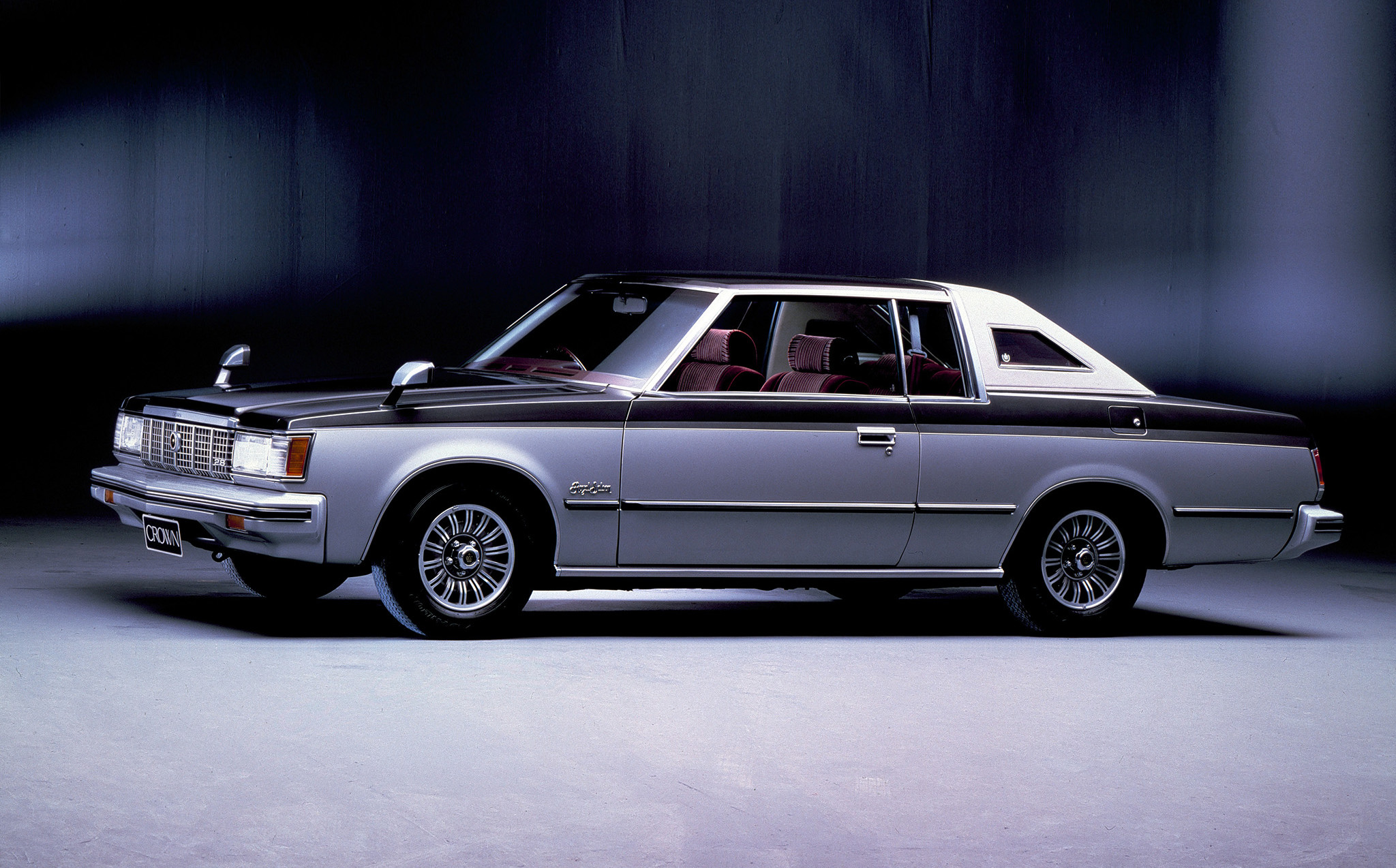 autowp.ru_toyota_crown_royal_saloon_2-door_hardtop_1
