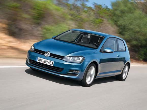 Volkswagen-Golf-7-5