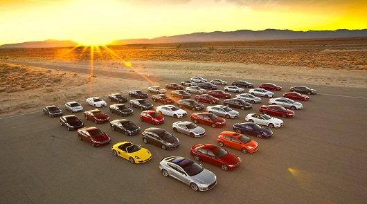 2013-car-of-the-year-finalists
