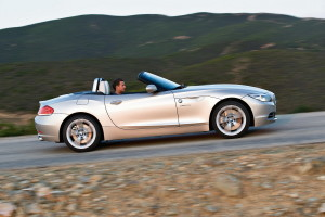bmw-z4-roadster-2009-hr-02