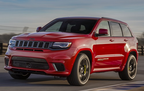 2018_jeep_grand_cherokee_preview_overview-pic-3368314628141164133-1600x1200