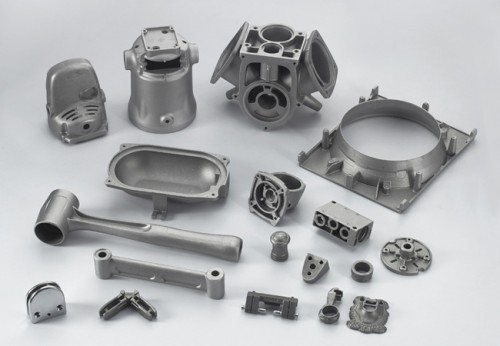 other--automotive-castings