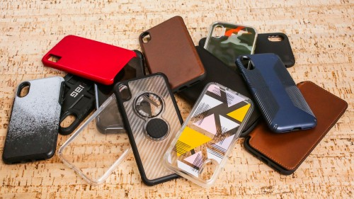 03-cases-for-iphone-xs-and-max